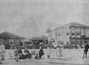 barao-geraldo-e-familia-na-fazenda-santa-genebra-decada-de-1900