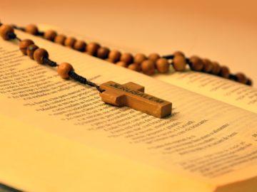 bible-641636