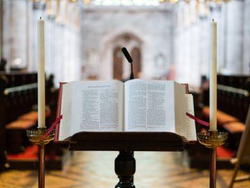 pastoral-liturgia