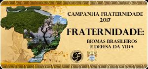 4916banner_campanha_da_fraternidade__2017_banner_menor_por_gislene_ribeiro