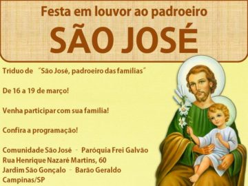 São José Site